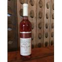 Roesler rosé 2019